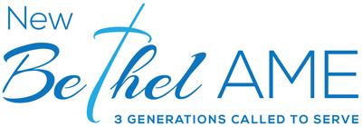 New Bethel Austin